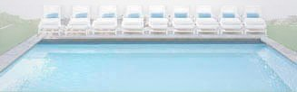Saltwater Chlorine Generators for Large Saltwater Swimming Pools