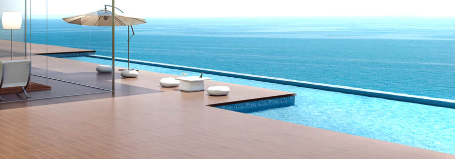 How Much Does It Cost To Convert Your Pool To Saltwater