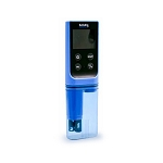 SafeDip 6 in 1 Electronic Water Tester