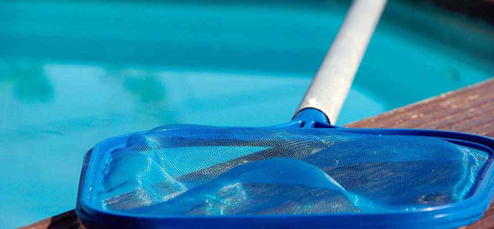 Top 5 Concerns About Salt Water Pool Systems