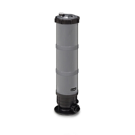 CJ-180 Cartridge Filter
