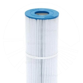 Triple300 Filter Replacement Pleated Cartridge
