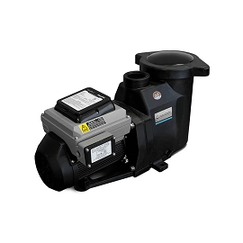 CircuPool SmartFlo® Variable Speed Pool Pump - 3.0 THP