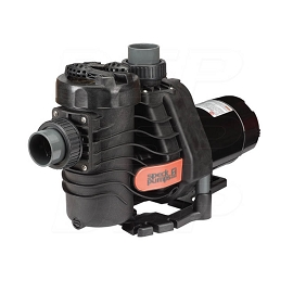 Speck EasyFit® Series - Universal Replacement Swimming Pool Pump