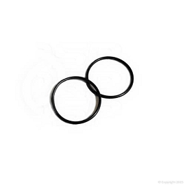 CircuPool O-Ring Set for RJN and Universal / Si