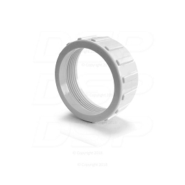 Replacement Threaded Cell Collar for Hayward AquaRite and AquaTrol