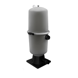 Speck Aquaswim Triple300 Cartridge Filter