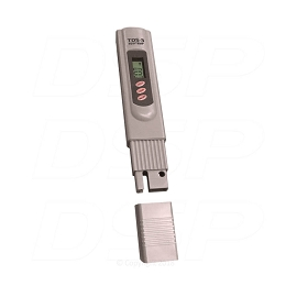 Digital Water Quality Tester - TDS Meter