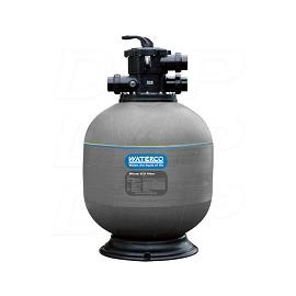 Saltwater Swimming Pool Filter Systems