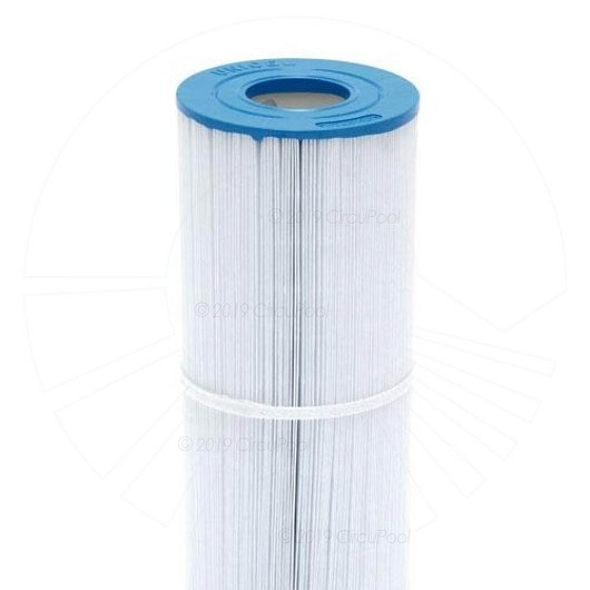 CircuPool CJ-180 Filter Replacement Pleated Cartridge