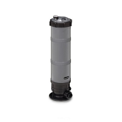 CJ-150 Cartridge Filter