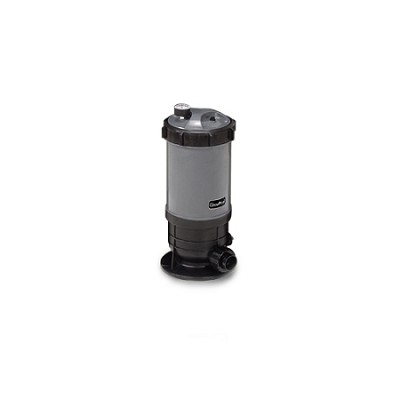 CJ-120 Cartridge Filter