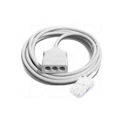 Replacement Cell Cord 3 Prong For Autopilot 174 Digital Nano