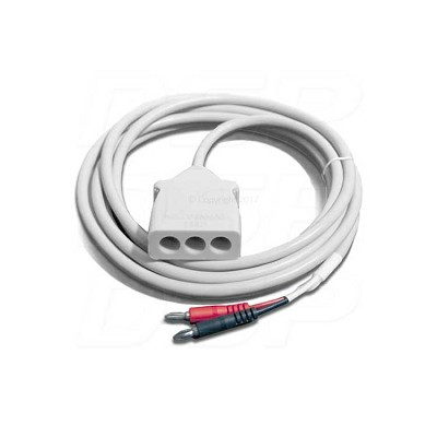 Replacement Cell Cord For Autopilot 174 Digital Dig 220