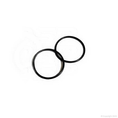 CircuPool O-Ring Set for RJN/UL/Si and AR